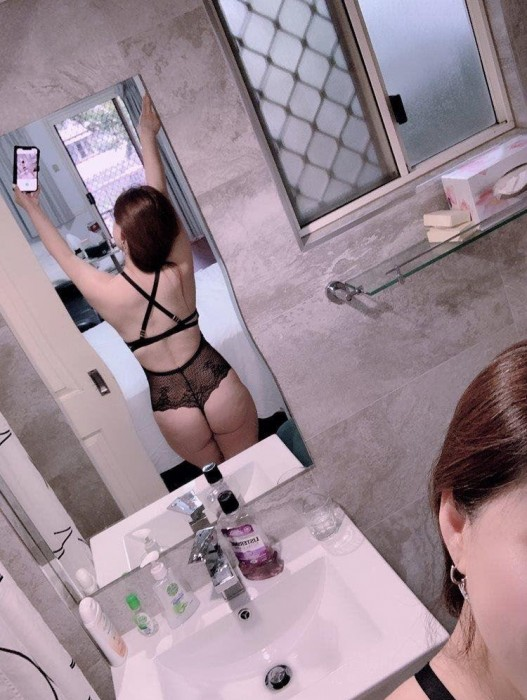 Launceston | Escort Mina-23-178803-photo-2