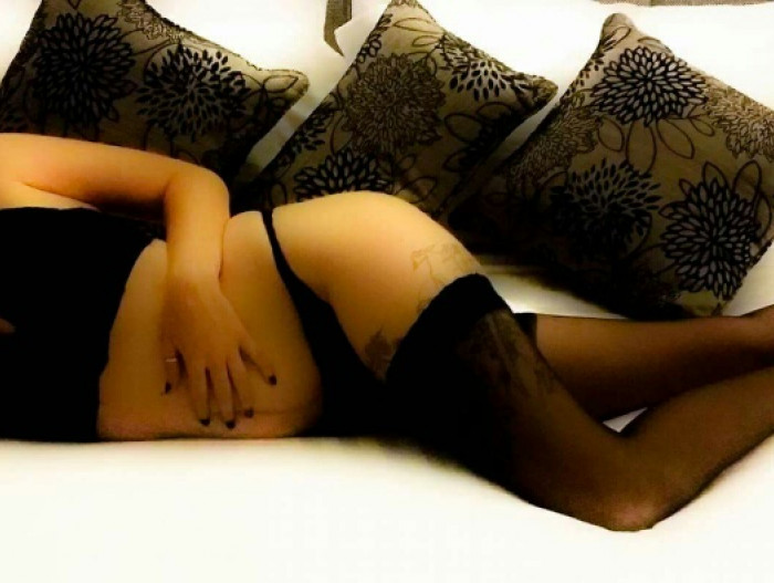 Melbourne | Escort Stefani Leigh-27-23118-photo-2