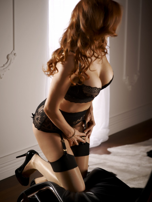 Brisbane | Escort Ruby-38-26921-photo-5
