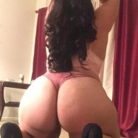 Nikki Escort in Tampa