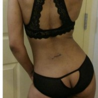 Escort Escort in Tampa