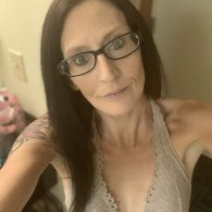 Submissive Lady Escort in Fayetteville