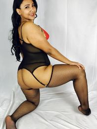 Jessica Escort in Los Angeles
