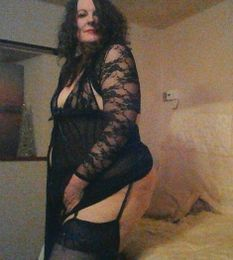 Jolene Escort in Newcastle