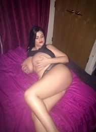 Lola Escort in Liverpool