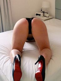 Chloe Escort in Swansea