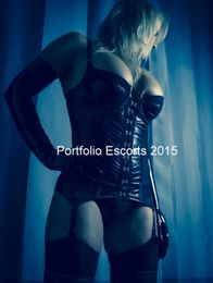 Melinda Escort in Swansea