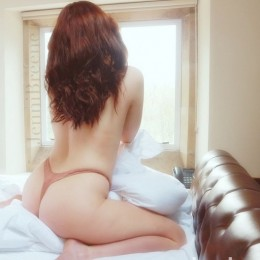 Jenni Breene Escort in Bexley