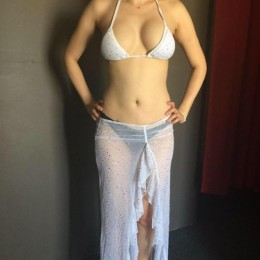 Lily Escort in Adelaide