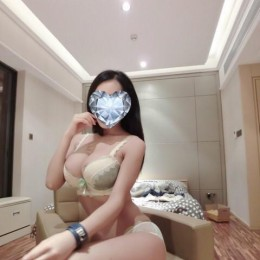 Sunny Escort in Canberra