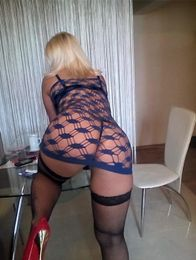 Flory Escort in Coventry