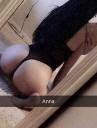 Latina Escort in Boston