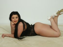 ANTONIA Escort in Southampton