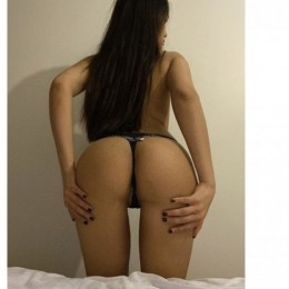 RAYA Escort in Warrington
