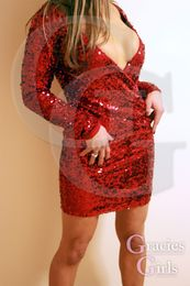 Nicole Escort in Middlesbrough
