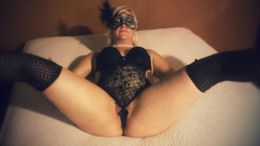LESLEY Escort in Washington