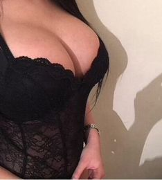 Soniabusty Escort in Plymouth