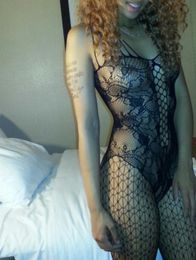Belle Escort in Indianapolis