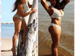 Daniela Escort in Charleston