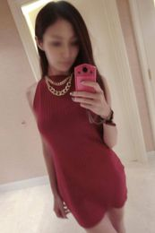 LUCY Escort in Southampton