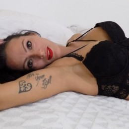 Maria Escort in Warrington