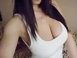 Jesika Escort in Peterborough