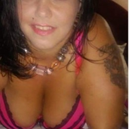 Jadore Escort in Tampa