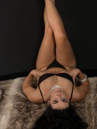 Annabella Rose Escort in Gold Coast