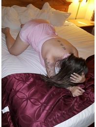 Jayme Escort in Albuquerque