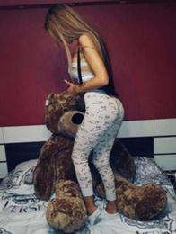 Evelin Eva Escort in Edinburgh