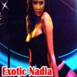 Exoticnadia Escort in Westminster