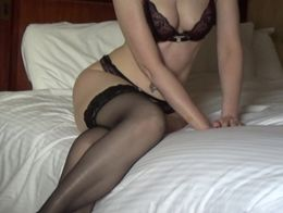 Anna Escort in Swansea