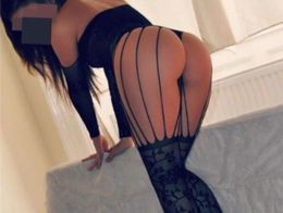 Mimi Escort in Portsmouth