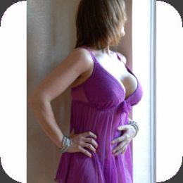 CAITLIN Escort in Peterborough