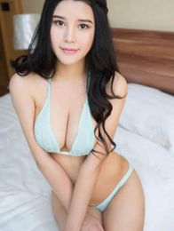Cindy Escort in Colorado Springs