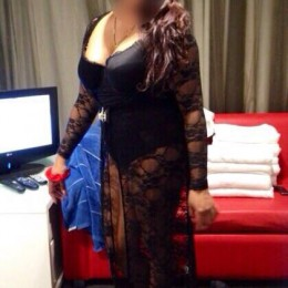 Sonali Escort in Sydney