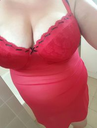 Plus Size escort Canberra