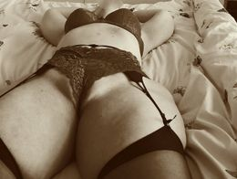 AnneMarie Escort in Middlesbrough