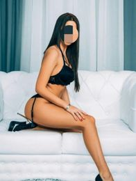 Selina Escort in Bournemouth