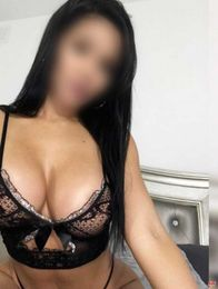 Queen Love Escort in Peterborough
