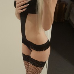 Ashlee Adams Escort in Gold Coast