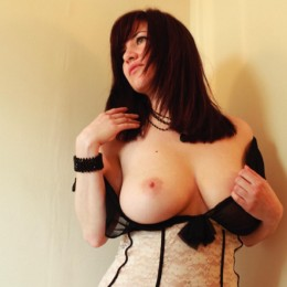 Brie Escort in Wandsworth