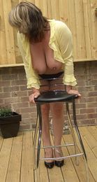 Annie Escort in Bournemouth