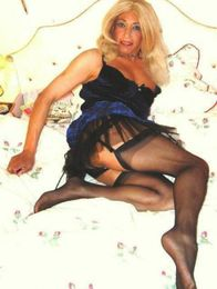 PippaJayne Escort in Bournemouth