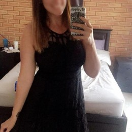Emily Kate Escort in Canberra