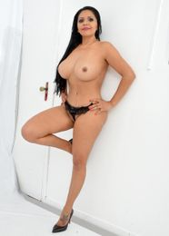 MICHELLE Escort in Enfield