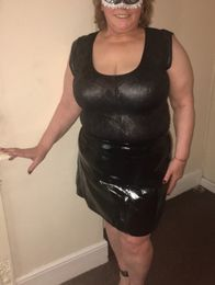 Melly60 Escort in Derby