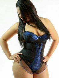 Anaiis Escort in Lewisham