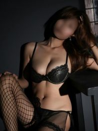 Lille Escort in Newcastle