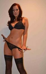 Lisa Escort in Portsmouth